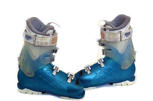 Лыжные ботинки Rossignol АКЦИЯ -20%, фото 2