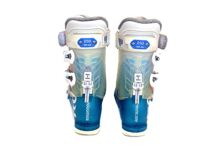 Лыжные ботинки Rossignol АКЦИЯ -20%, фото 3