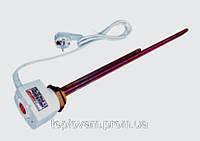 Электрический ТЭН 3 kW 230 V - K5/4''(блок-тен)
