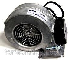Вентилятор для котла WPA X2 нагнетательный (MplusM)