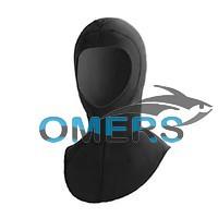 Шлем Verus Dive 3 мм