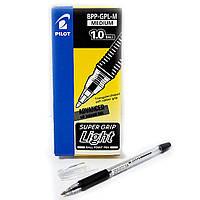 Ручка Pilot черная