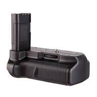 Батарейный блок. Бустер NIKON для Nikon D3000 (аналог NIKON MB-D40)