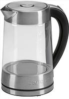 Электрический чайник Clatronic WK 3501 G