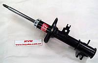Амортизатор передний правый AVEO газовый KAYABA 333417