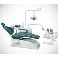 Стоматологическая установка AY-A3000 (верхняя подача)