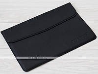 Чехол Rofees Horizontal Sleeve для Microsoft Surface Pro 3 Black