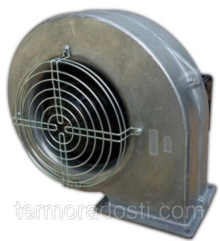 Вентилятор для котла WPA 160 нагнетательный (MplusM)