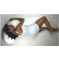 Г Образная Подушка для Беременных — Купить Недорого у Проверенных ... f3aaa32427b