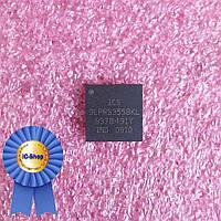 Микросхема ICS 9LPRS355BKL ( ICS9LPRS355BKL )