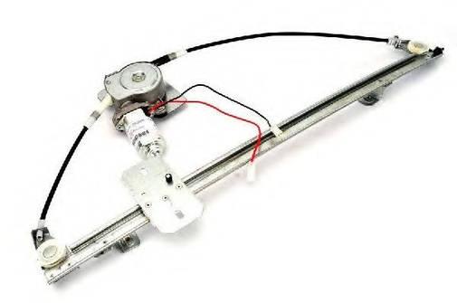 Стеклоподъемник электрический правый Е3 6060-00-RE2508, фото 2