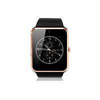 Смарт часы SmartYou GT08