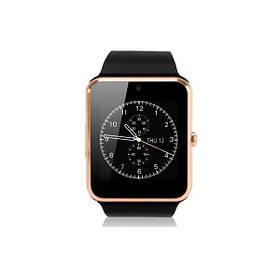 Смарт годинник SmartYou GT08