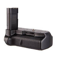 Батарейный блок. Бустер NIKON для Nikon D60 (аналог NIKON MB-D40)