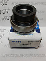 Подшипник NTN UEL210D1W3, YEL210, GE50KRRB, NA210, EX210G2, CLAAS 214439.0
