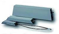 Тормозные резисторы алюминиевые