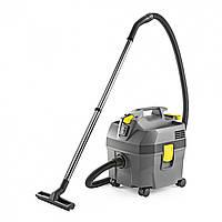 Пылесосы для сухой и влажной уборки NT 20/1 Ap Te