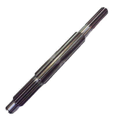 Вал первичный Т25-1701032-Ж (Т-40, Д-144)