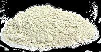 Минеральное удобрение Известь гашеная, 1 кг
