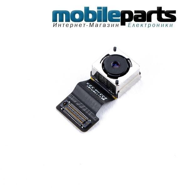 Оригинальная камера (big camera) для Apple iPhone 5S