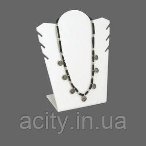 Подставки под ювелирные изделия  продажа, цена в Киеве. подставки ... 8258255f621