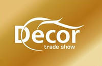 Международная выставка декора и предметов интерьера «Декор» приглашает!
