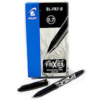Ручка пиши стирай Pilot Frixon черная