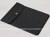 Чехол Rofees Vertical Sleeve для Microsoft Surface Pro 4 Black