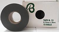 Лента для подвязки для тапенера 26 м, фото 1