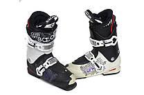 Лыжные ботинки Salomon SPK SCS АКЦИЯ -20%