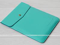 Чехол Rofees Vertical Sleeve для Microsoft Surface Pro 4 Mint