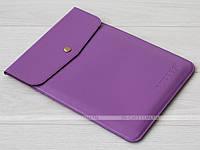 Чехол Rofees Vertical Sleeve для Microsoft Surface Pro 4 Purple