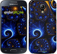 "Чехол на Samsung Galaxy S4 mini Восток ""2845c-32"""