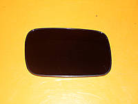 Зеркальный элемент правый сферический Alkar 6402154 Seat Inca VW caddy passat B3 B4