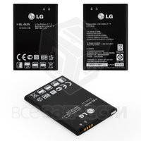 Батарея Avalanche BL-44JN для мобильного телефона LG X135 L60i Dual, (Li-ion 3.7V 1500mAh)