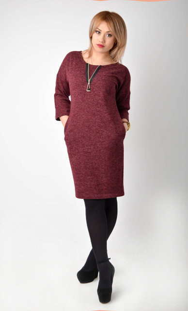 Женские платья на хмельницком рынке фото цены
