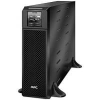 Источник бесперебойного питания APC Smart-UPS SRT 5000VA (SRT5KXLI)