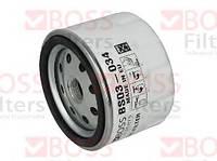 Фильтр воздушный турбины E.Star/E.Tech/Stralis BS03-034