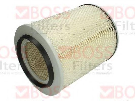 Фильтр воздушный IVECO EUROCARGO BS01-024
