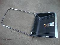 Скребок для уборки снега Fiskars (143040)