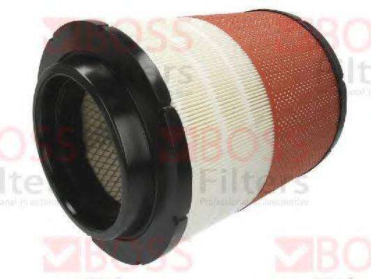 Фильтр воздушный BS01-097 , фото 2
