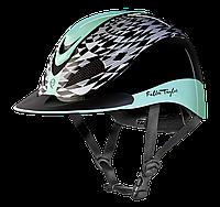 Шлем Troxel Fallon TAYLOR, для конного спорта , фото 1