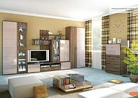 Гостиные, стенки, мебель для гостиной
