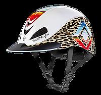 Шлем женский Troxel Fallon TAYLOR New, фото 1