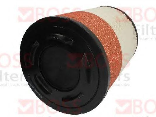 Фильтр воздушный BS01-025