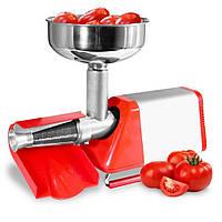 Соковыжималка для томатов Spremy 850M NEW OMRA