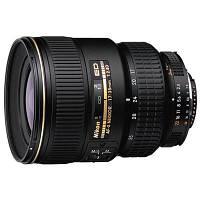 Объектив Nikon Nikkor AF-S 17-35mm f/2.8D IF-ED (JAA770DA)