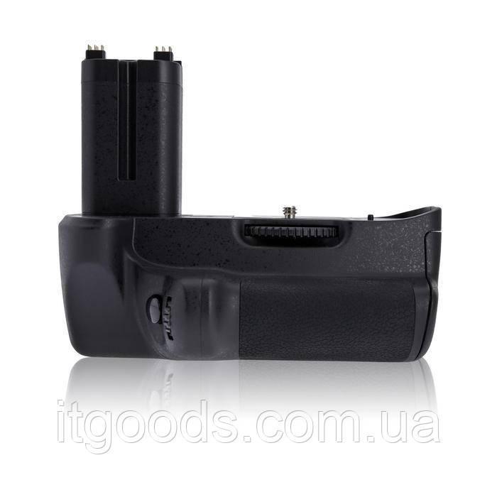 Батарейный блок. Бустер SONY для Sony A850 (аналог SONY VG-C90AM)