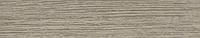 Кромка PVC 22х0,6 HiTeak D31/1 Maag