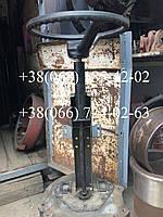 Колонка рулевая Т-150